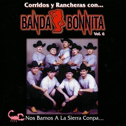 Banda Bonnita