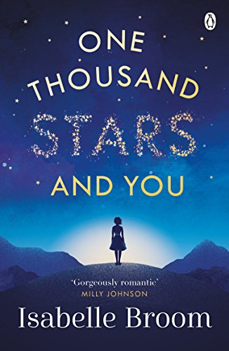 One Thousand Stars and You (English Edition)