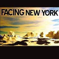 Facing New York (Dig)