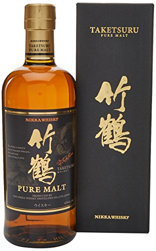 comprar whisky japones nikka por internet