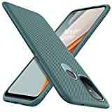 iBetter Cover Compatible con Oneplus Nord N100, Custodia Compatible con Oneplus Nord N100...