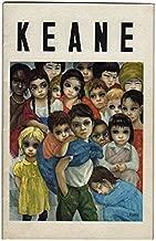 Keane: The Wonderful World of the Walter Keane's