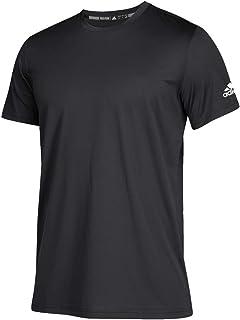 Mens Clima Tech T-Shirt Black M