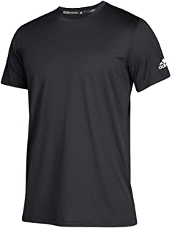 Best adidas climatech tee Reviews