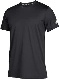 Clima Tech Regular Fit T-Shirt (123R)