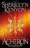 ACHERON: A Dark-Hunter Novel: 11 (Dark-Hunter Novels (Paperback))
