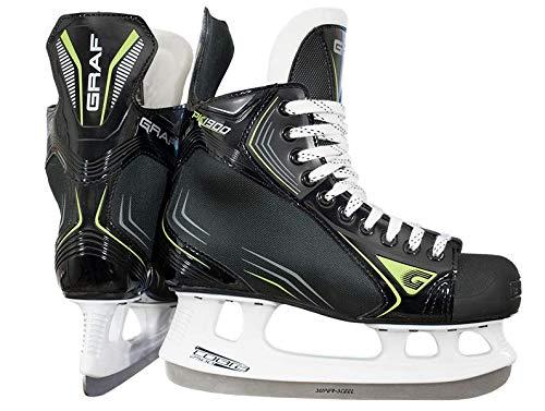 GRAF PK1900 Skate Juvenil - Y12 = EUR 30 1/3