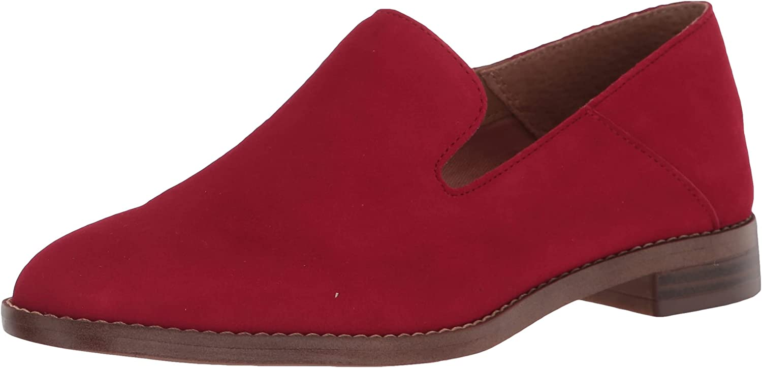 Product Franco New Shipping Free Shipping Sarto Women's Haylee Flat Loafer