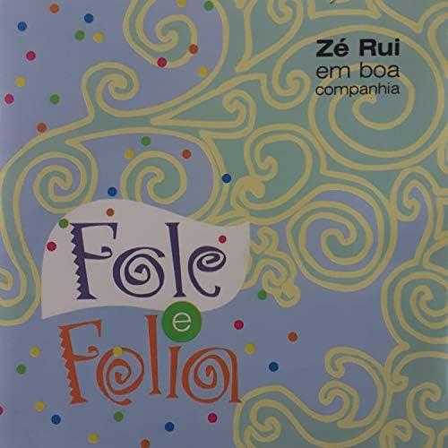Zé Rui