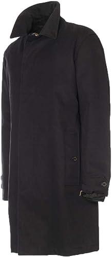 Refrigiwear - Veste de Sport - Homme Taille Unique
