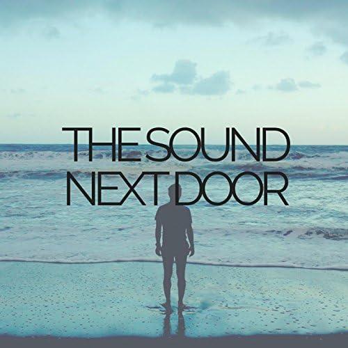 The Sound Next Door