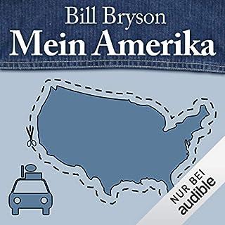 Mein Amerika     Erinnerungen an eine ganz normale Kindheit              Autor:                                                                                                                                 Bill Bryson                               Sprecher:                                                                                                                                 Oliver Rohrbeck                      Spieldauer: 9 Std. und 6 Min.     542 Bewertungen     Gesamt 4,4