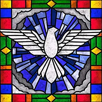 Stained Glass Thoughts