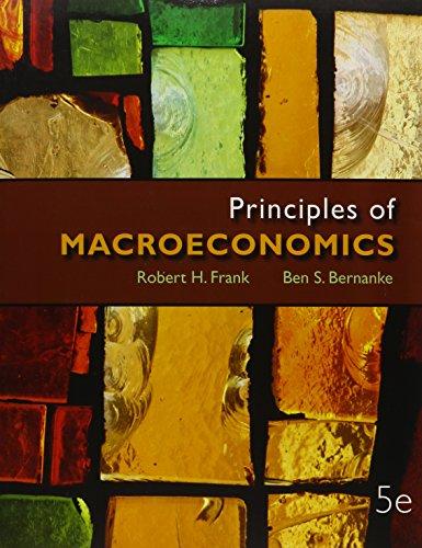 Download Principles of Macroeconomics 0077318501