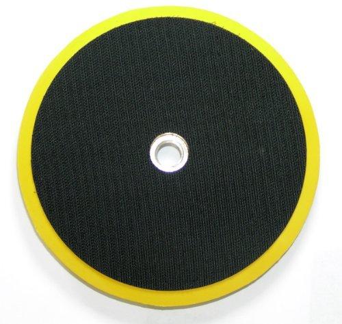 DEWALT DW4985 7-Inch Hook & Loop Backing Pad