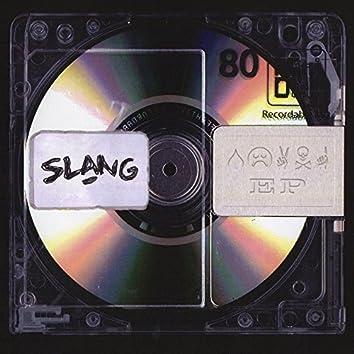 SLANG (EP)