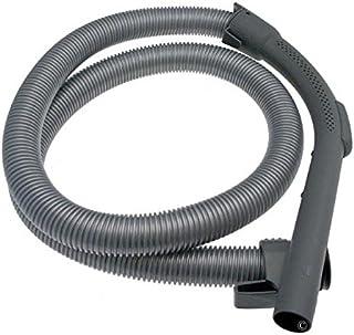 /ø32mm, 260cm, argento ✧WESSPER/® Tubo per aspirapolvere AEG-Electrolux Z3340
