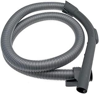 Tubo per aspirapolvere AEG-Electrolux Z3372 ø32mm, 202cm, nero