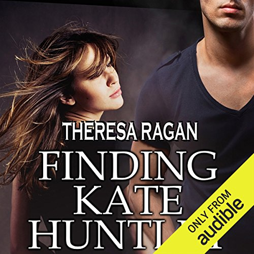 Finding Kate Huntley                   By:                                                                                                                                 Theresa Ragan                               Narrated by:                                                                                                                                 Mozhan Marno                      Length: 8 hrs     10 ratings     Overall 4.2