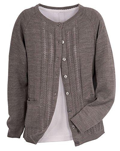 Womens Classic Cardigan Sweaters