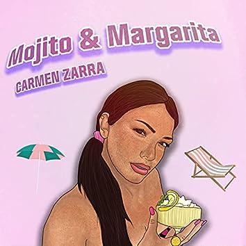 Mojito & margarita