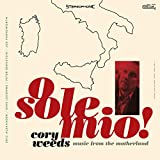 O Sole Mio: Music From The Motherland