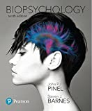 Biopsychology Plus MyLab Psychology with Pearson eText -- Access Card Package (10th Edition)
