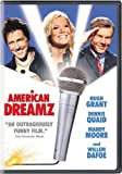 American Dreamz (Widescreen Edition)