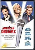 American Dreamz / [DVD] [Import]