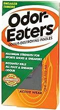 Odor-Eaters Sneaker Tamer
