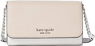 Kate Spade New York Cameron Small Flap Crossbody Purse