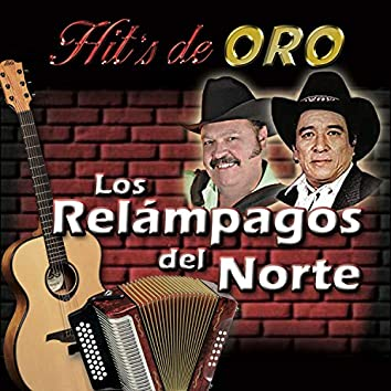 Hit's De Oro