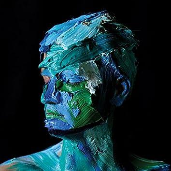 Solace Remixed (Remixes)