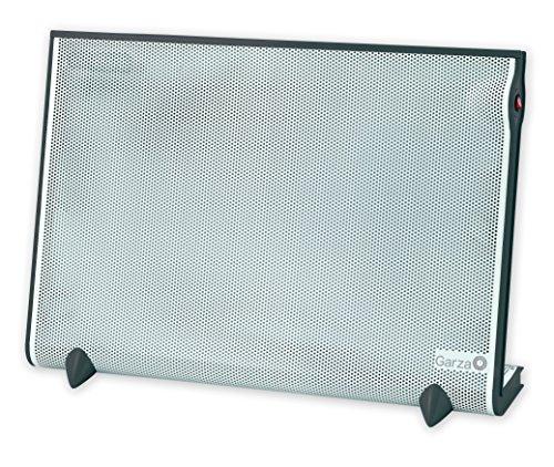 Garza Emitor Micathermic radiator, exclusief design, 1000 W