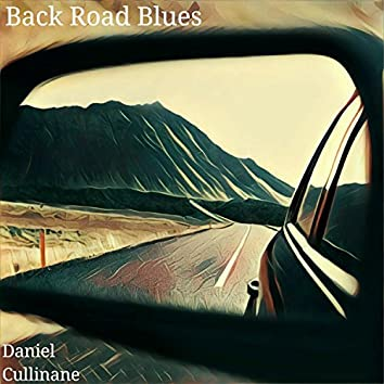 Back Road Blues (feat. Riles & 1up Tunes)