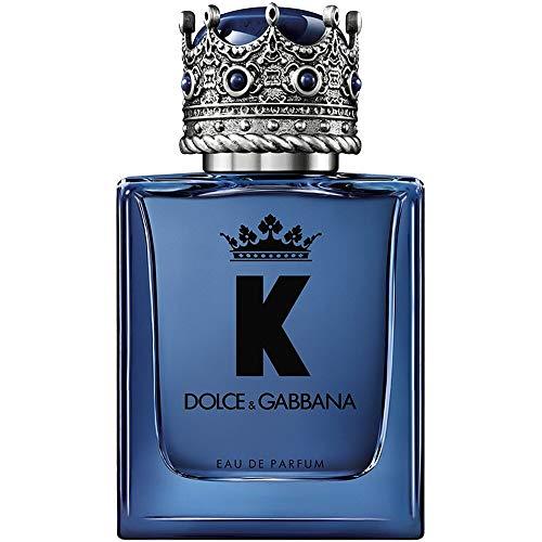 DoIce Gabbana Agua de Parfume, 50 ml