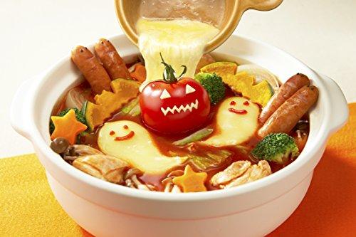 カゴメ甘熟トマト鍋スープ750g×3個