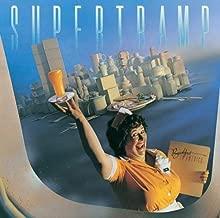 Best sacd supertramp breakfast in america Reviews