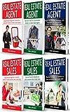 Real Estate Agent Books