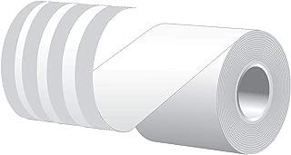 Four Stripe Adhesive - 3 1/8