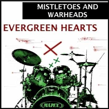 Evergreen Hearts