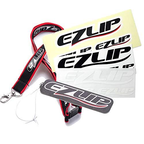EZ Lip Swag Pack