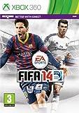 FIFA 14 [Importación Inglesa]