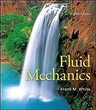 Best frank white fluid mechanics Reviews