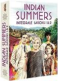 51ygawWxz S. SL160  - Pas de saison 3 pour Indian Summers, c'est la fin du Raj britannique sur Channel 4
