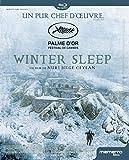 Winter Sleep [Édition Simple - blu-ray] Palme d'Or au Festival de Cannes 2014