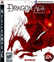 Dragon Age: Origins / Game