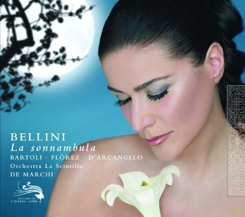Cecilia Bartoli, Juan Diego Flórez, Orchestra La Scintilla & Alessandro de Marchi