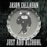 Smell Of Whiskey (feat. Troy Luccketta, Jake Clayton & Rob Daniels)