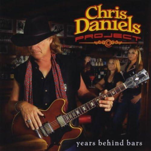 Chris Daniels Project